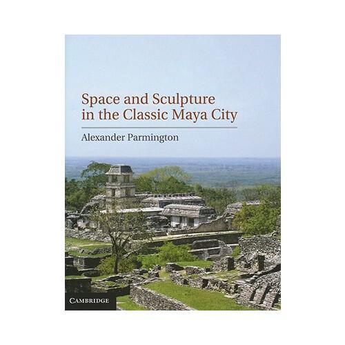 maya.city