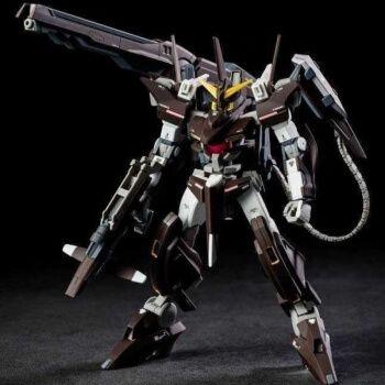 高达模型七剑00r强袭自由命运能天使独角兽沙扎比异端