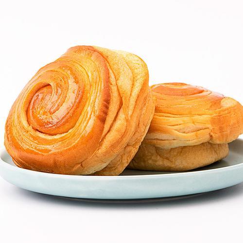 老先生手撕面包整箱450g早餐糕点蛋糕零食小吃速食懒人充饥夜宵休闲
