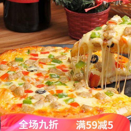 马苏里拉芝士碎拉丝家用热狗棒焗饭披萨芝士碎奶油芝士奶酪块拉丝