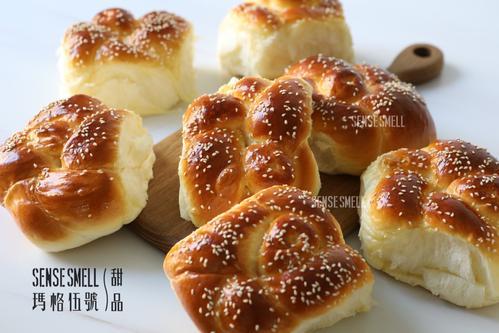 老面包(日本凯瑟琳面粉)