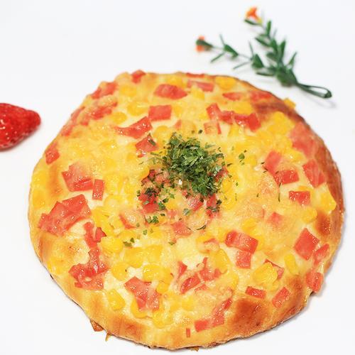 【110g黄金披萨*1袋】(祁阳)