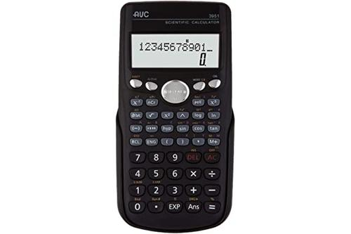 alevar 3951 计算器