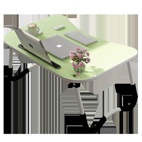 餐厅 餐桌 家具 书桌 装修 桌 桌椅 桌子 500_500