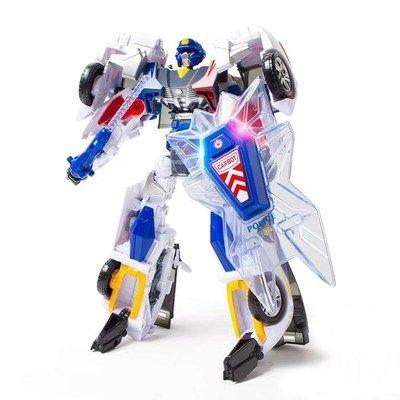 救援巨人咖宝车神机器人邦格特工哈宝重装卫士耍宝金刚大巴巨人