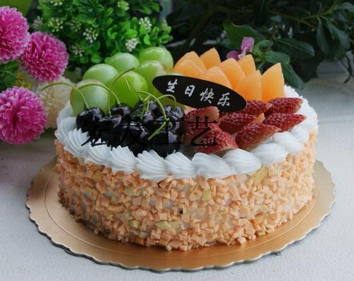 仿真蛋糕模型 婚庆 庆典生日蛋糕模型创意礼品巧克力