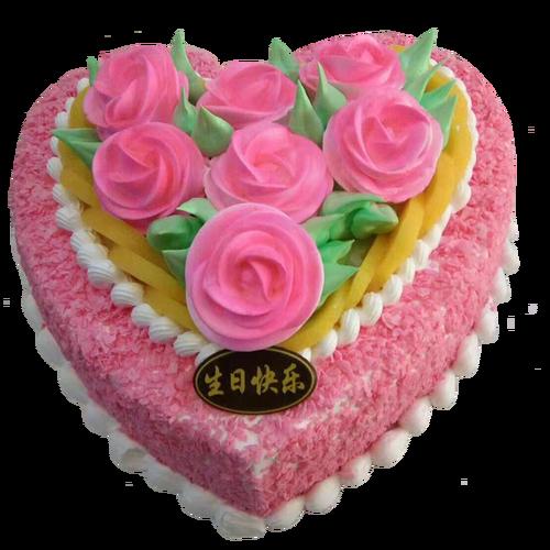 巴彦淖尔阿尔山五原磴口乌拉特中旗杭锦后旗蛋糕店当日同城快递 h款