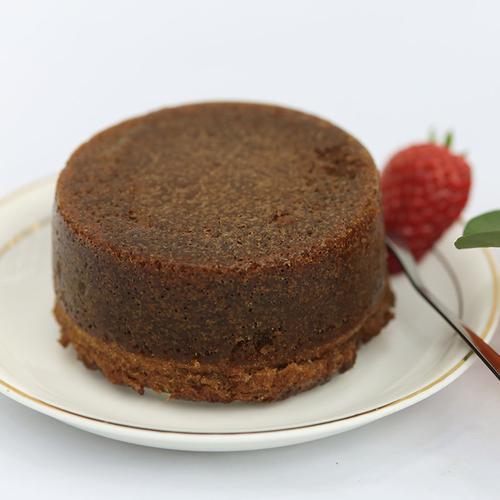 【蜂巢蛋糕105g/个*1个】多喜来社区团购(冷水滩/宁远
