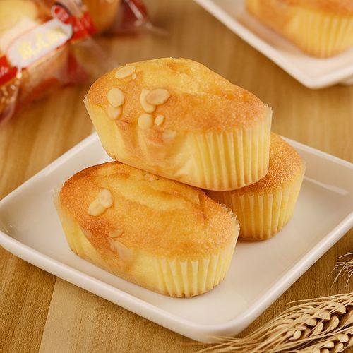 欧式蛋糕一整箱营养早餐手撕面包果仁点心休闲小吃网