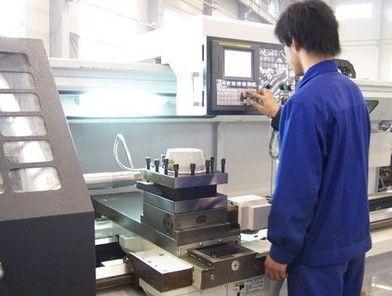 数控车床视频教程数控车床操作编程教程广数980系统数控车视频特