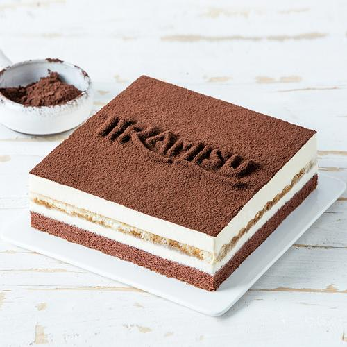 提拉米苏蛋糕(毕节)