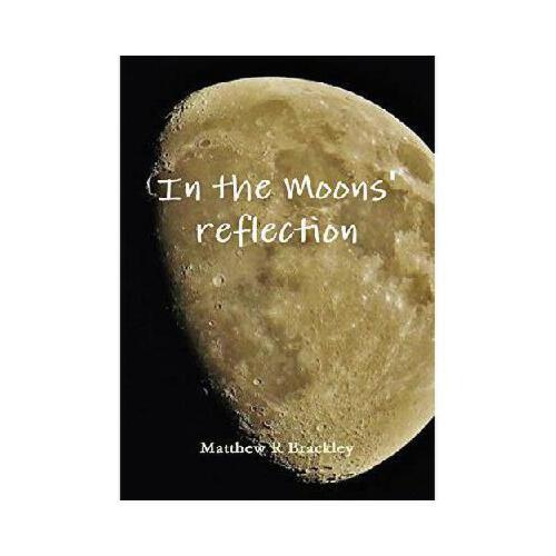 【预订】in the moons' reflection