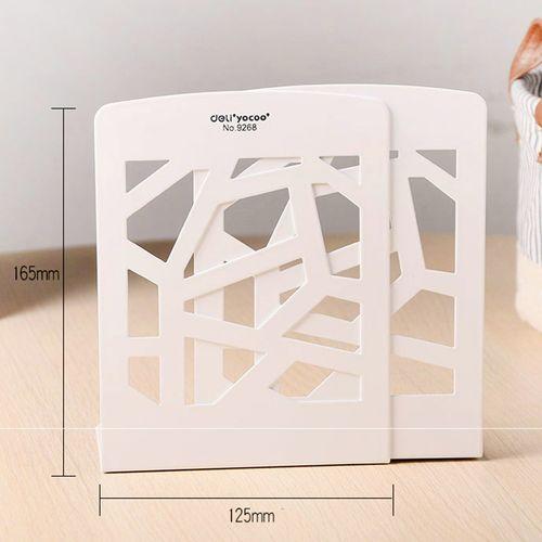 挡板分隔板移动书桌挡板条 防飞沫隔离板书架桌上学生