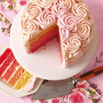 英国进口sk烘焙可食用色粉银色珠光色马卡龙蛋糕色素翻糖 金色