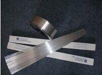 ernimo-1镍合金焊丝 ernimo-1镍基焊丝