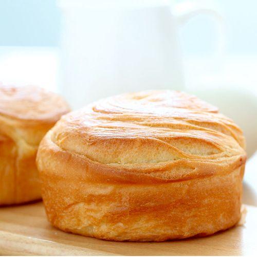 【_手撕面包】1000g 早餐面包整箱零食代餐休闲食品