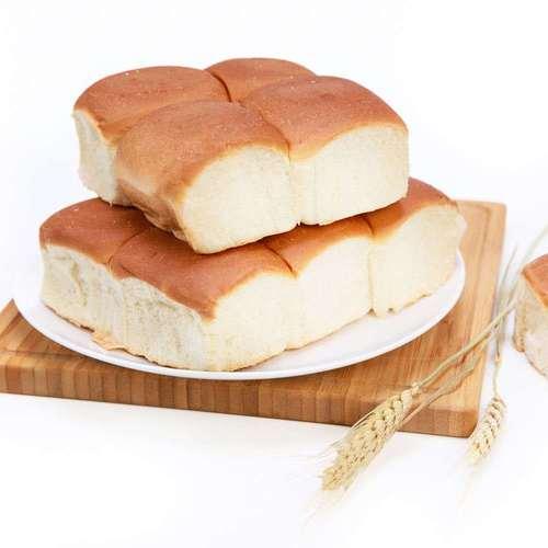传统老面包300g奶香味老式面包手撕营养面包早餐面包