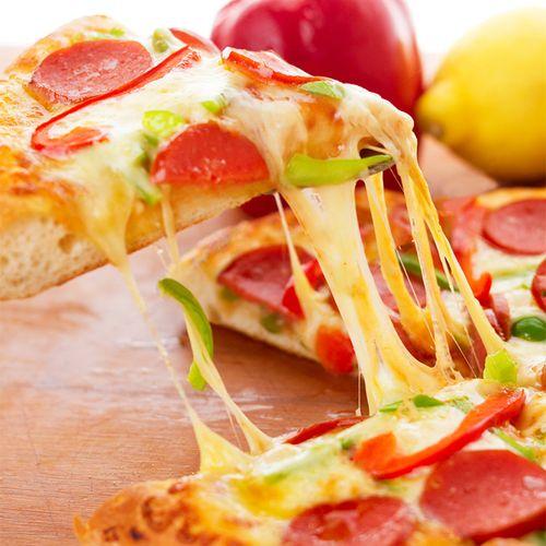 马苏里拉奶酪芝士碎拉丝奶油乳酪芝士块火锅披萨烘焙