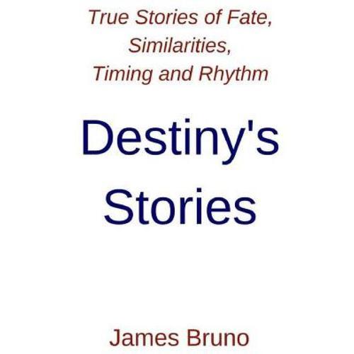 预订 destiny's stories: true stories of fate, sim