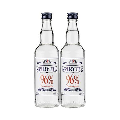 现货生命之水小鸟伏特加96度高度烈酒洋酒 可稀释至75