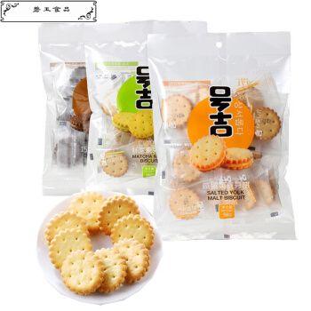 美食 食品 350_350