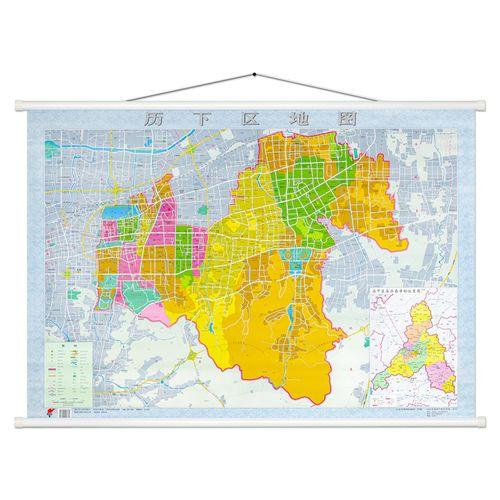 8米 山东省济南市历下区 详细至街道乡镇 防水覆膜高清印刷 商务办公