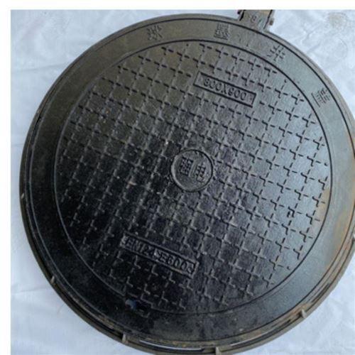 排水沟方形厨房地沟雨水篦子800球墨铸铁l井盖重型井