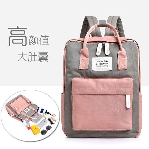 包 背包 书包 双肩 800_800