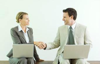 企业管理咨询服务 日常管理服务 制度制定管理 降本