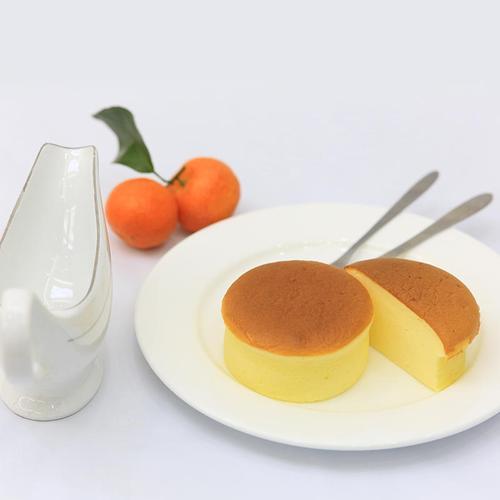 【75g迷你芝士蛋糕*1盒】(祁阳)