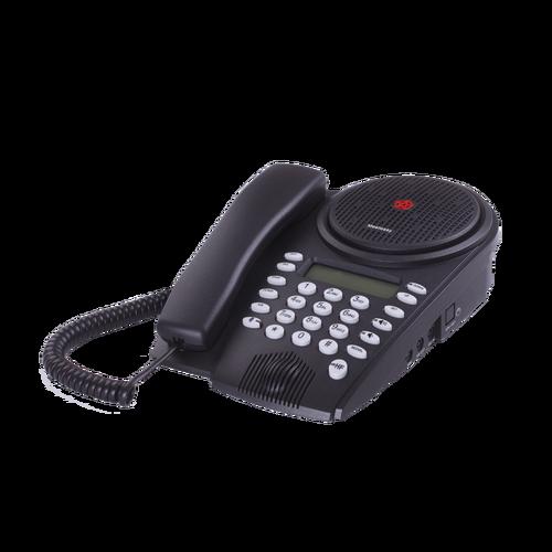 好会通(meeteasy) me 标准型 音频会议系统 会议电话机
