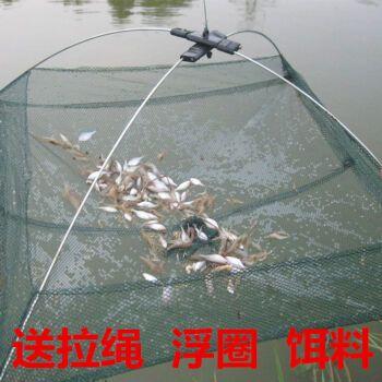 6米1个(送拉绳 浮圈 饵料)