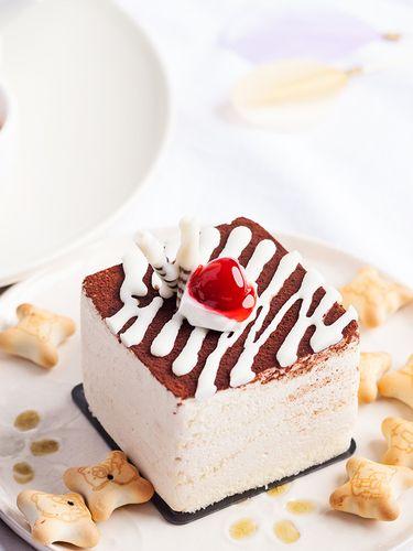大卫吉利丁片1凝胶片明胶片提拉米苏蛋糕慕斯果冻烘焙
