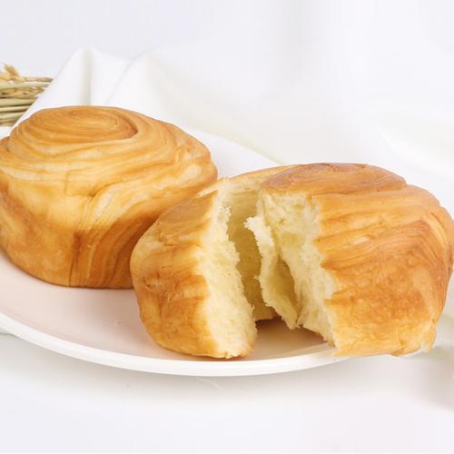 【买一送一工厂直销】 欧芭手撕面包250g等代餐小面包