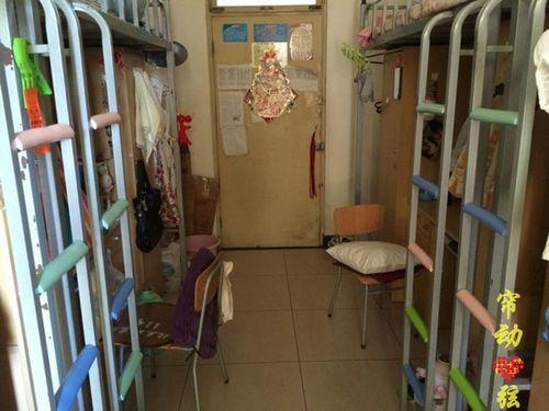 宿舍楼梯垫子防滑踏步垫 大学生寝室上铺床爬脚踏
