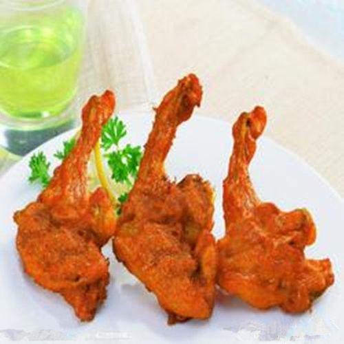 五香腌制料鸡叉骨锁骨腌制料烤鸡烧鸡料炸鸡腿鸡翅