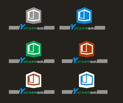 logo logo 标志 设计 矢量 矢量图 素材 图标 821_691