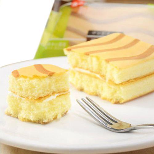 泓一提拉米苏西式夹心千层蛋糕营养早餐面包学生早餐