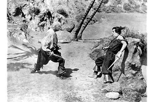 douglas fairbanks n(1883-1939) 美国电影黑海盗电影