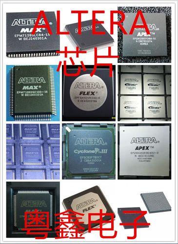 epm3256afi256-10 epm3256aqc208-10 epm3256aqc208