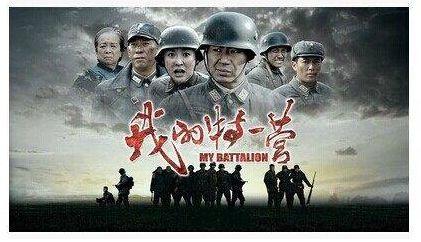正版电视剧碟片光盘 我的特一营 珍藏版 14dvd 徐佳 吴京安 杨舒