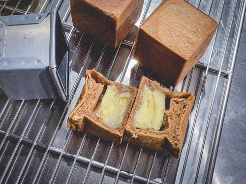 日本网红巧克力香蕉魔方(下单后48小时发货)两个起拍