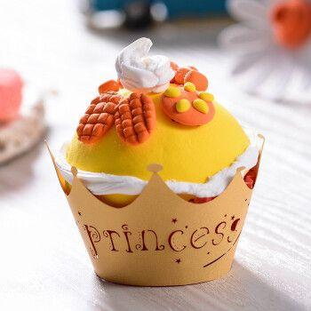 6岁diy创意黏土粘土橡皮泥珍珠泥新年春节亲子宝宝自制冰淇淋甜筒雪糕