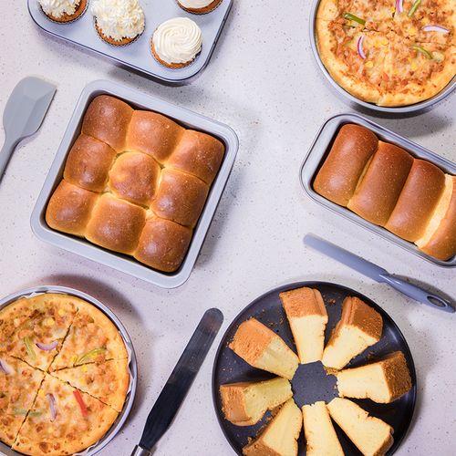 德国cenz烘焙工具套装入门家用烘培新手烤箱做饼干的