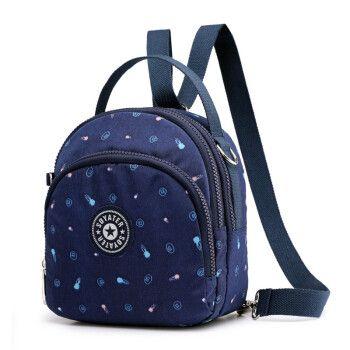 包 包包 背包 挎包手袋 女包 手提包 书包 双肩 350_350