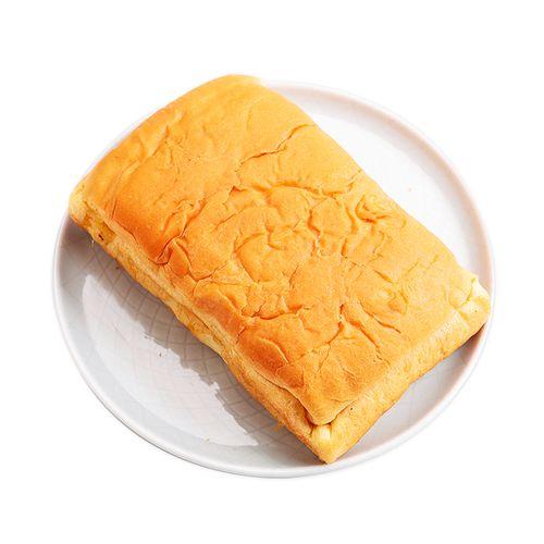 宾堡苹果派面包 100g/袋
