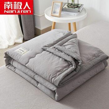 床 家居 家具 卧室 装修 350_350
