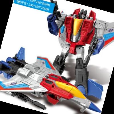 酷变战车套儿童玩具变形汽车男童手动机器人变身变形金刚4-5-6岁7